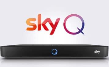 Sky Receiver Zurückschicken Adresse 2021