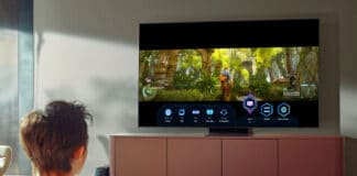 """Ein weiteres Online-Event von Samsung in dem """"TV Innovationen"""" präsentiert werden"""