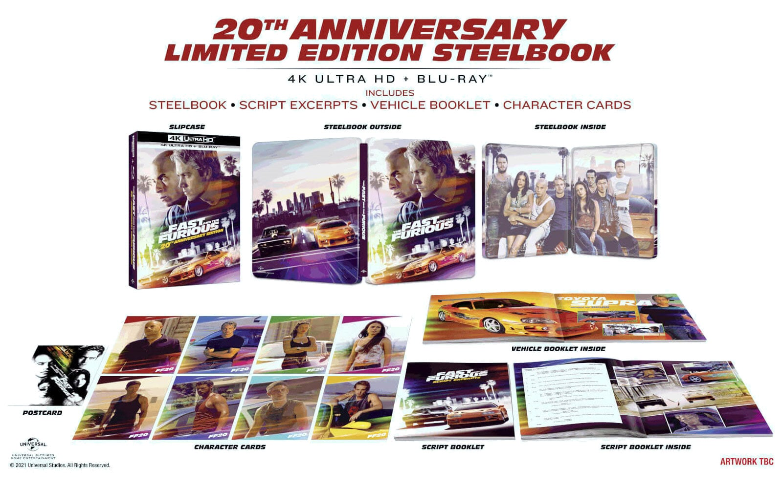 -The-Fast-and-the-Furious-als-limitierte-20th-Anniversary-Edition-4K-Blu-ray