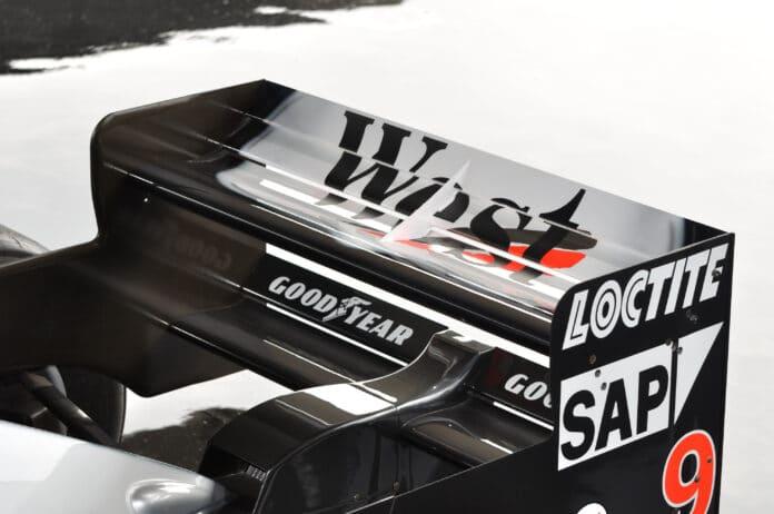 Die Formel 1 treibt Rennübertragungen mit HDR voran.