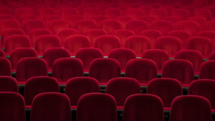Die Kinobranche fühlt sich von der Politik vernachlässigt.