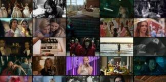 Netflix will weibliche Talente fördern.