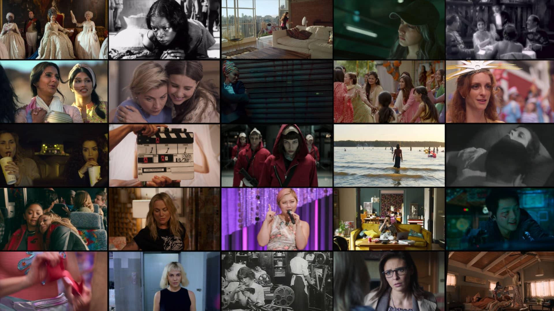 Frauenpower-bei-Netflix-Streaming-Anbieter-f-rdert-weibliche-Talente