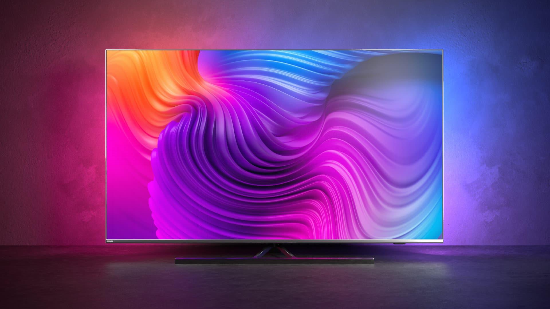 Philips-Mimi-Sound-Personalization-bietet-individuelle-Klangprofile-f-r-aktuelle-TVs
