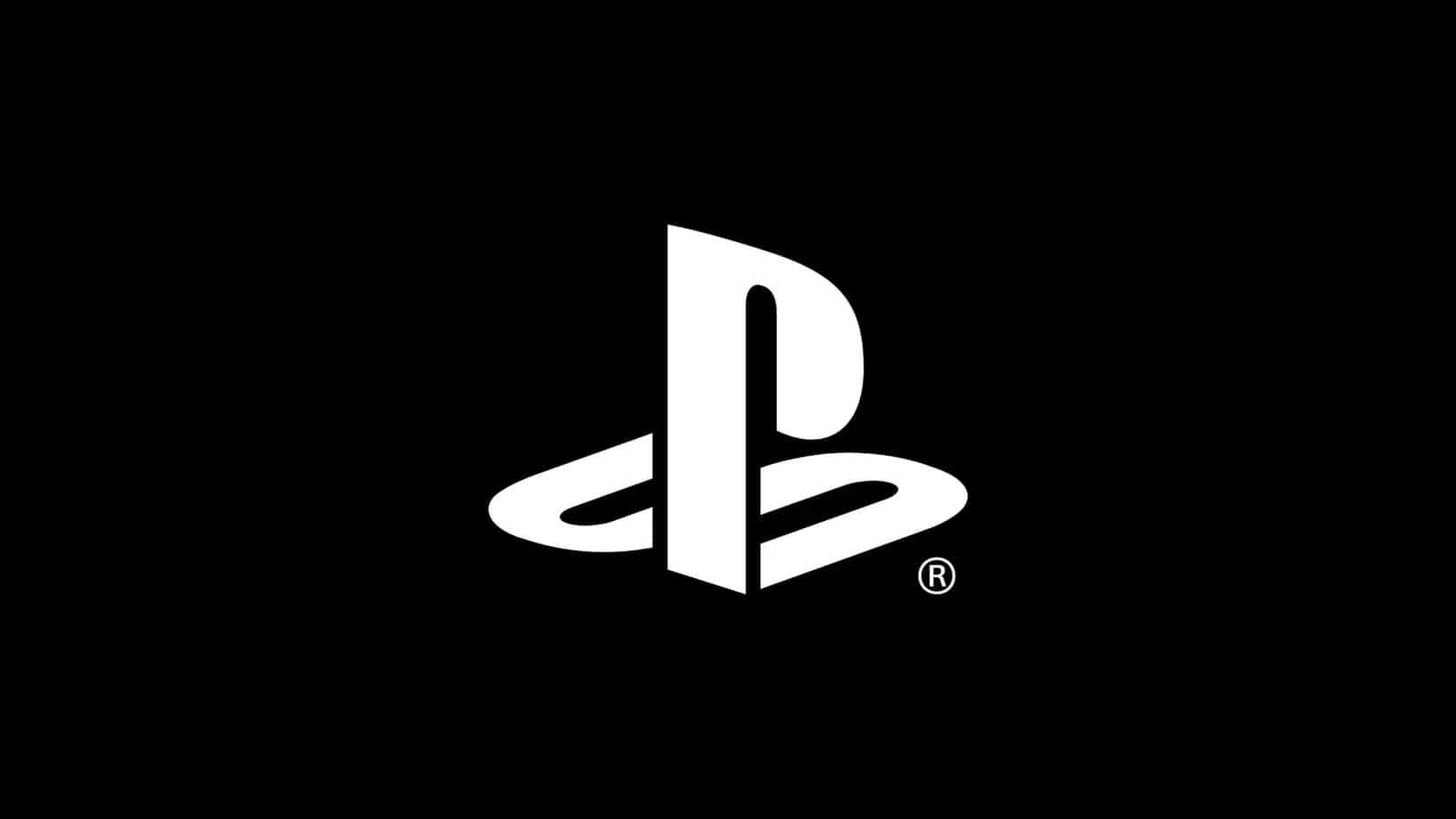PlayStation-Store-stellt-Verkauf-und-Verleih-von-Filmen-und-Serien-ein