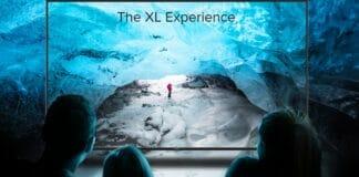 Xiaomi bringt in Indien seine Redmi TV X auf den Markt.