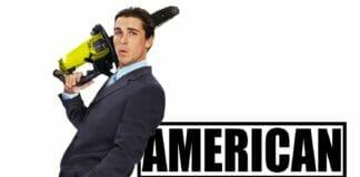 American Psycho erscheint auf 4K Blu-ray im Mediabook!