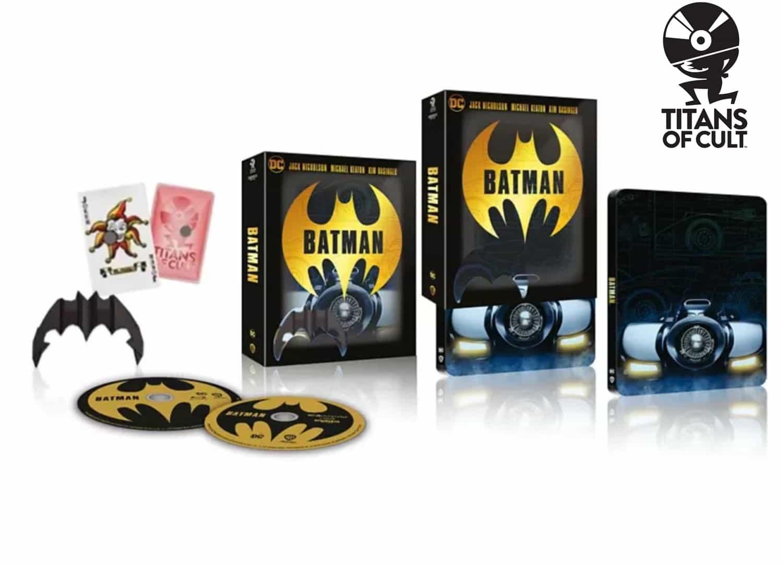 Batman-1989-erscheint-als-exklusives-Titans-of-Cult-Steelbook-auf-4K-Blu-ray