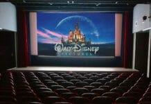 Möchte Disney das exklusive Kinofenster kürzen? Bild: © Disney | Montage