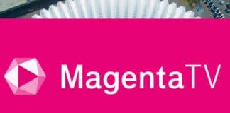 Alle Spiele der Fußball EM & WM bis 2024 in 4K Qualität auf MagentaTV