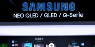 Endlich gibt es offizielle Preise für Samsung QLED & NEO QLED Lineup 2021