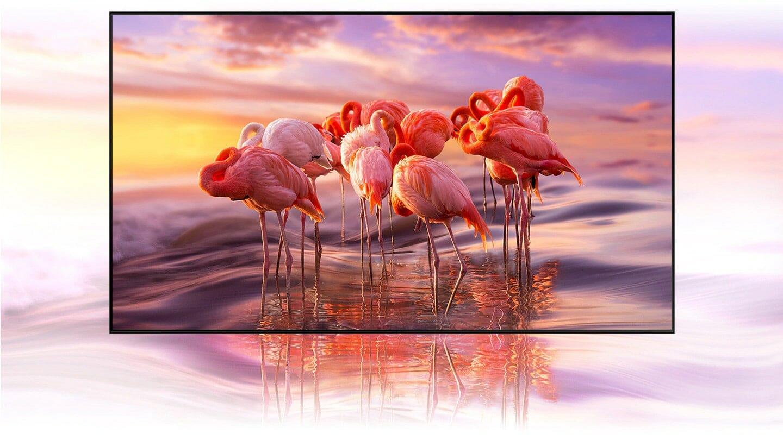 US-Preise-der-Samsung-QLED-TVs-und-The-Frame-2021-online