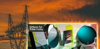 High-End-TVs sind laut EU-Energieeffizienzklasse und auf der Jahresabrechnung wahre Stromfresser