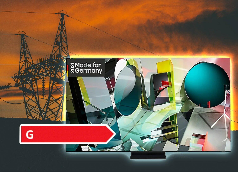 Auf-einmal-sind-alle-Stromfresser-Fernseher-verschlingen-bis-zu-200-Euro-im-Jahr