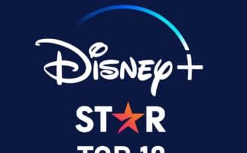 """Welche Filme und Serien sind nach dem Start von """"Star"""" hoch oben in der Gunst der Disney+ Abonnenten?"""