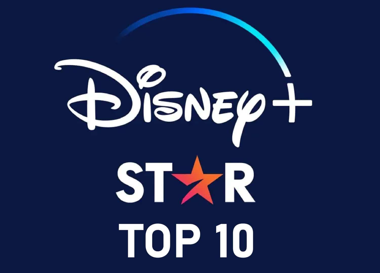 Top-10-Die-beliebtesten-Filme-uns-Serien-nach-dem-Start-von-Star-auf-Disney-