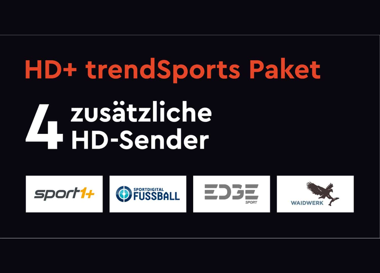 trendSports-Sportpaket-f-r-HD-Kunden-liefert-vier-neue-HD-Sender