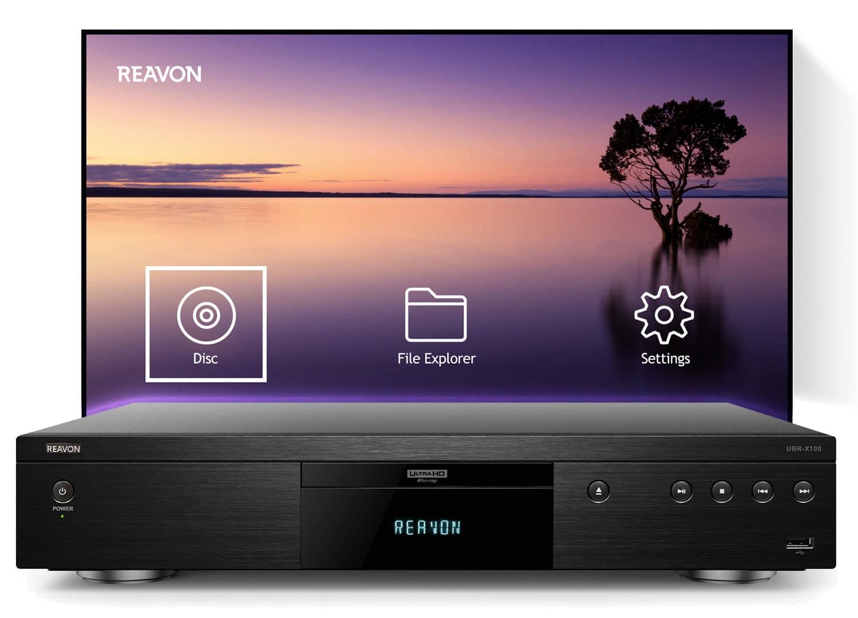 Neue-4K-Blu-ray-Player-REAVON-UBR-X100-und-UBR-X200-erscheinen-im-April-2021