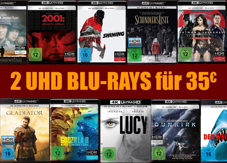 W-hlt-aus-ber-140-Titeln-Zwei-4K-Blu-rays-f-r-35-Euro-