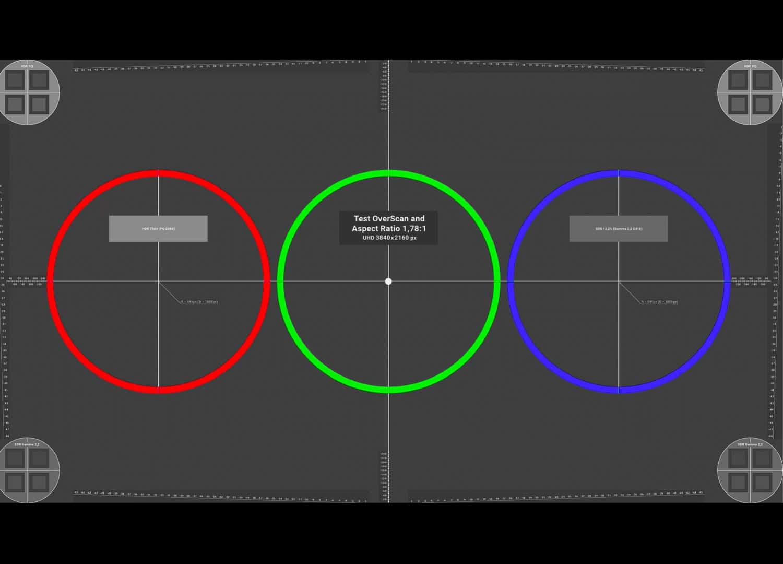 Gro-e-Auswahl-kostenloser-4K-Testvideos-f-r-Bildkalibrierung-SDR-und-HDR-