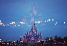 Disney setzt immer stärker auf Streaming