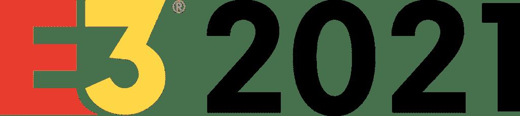 Microsoft hat unter anderem bereits für die E3 2021 zugesagt