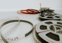 Die Oscar-Verleihung verliert an Bedeutung
