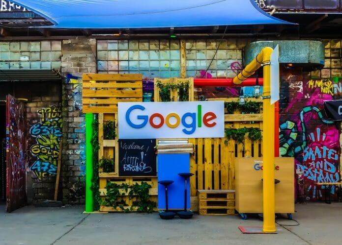 Google stellt Google Play Filme & Serien für Smart TVs ein
