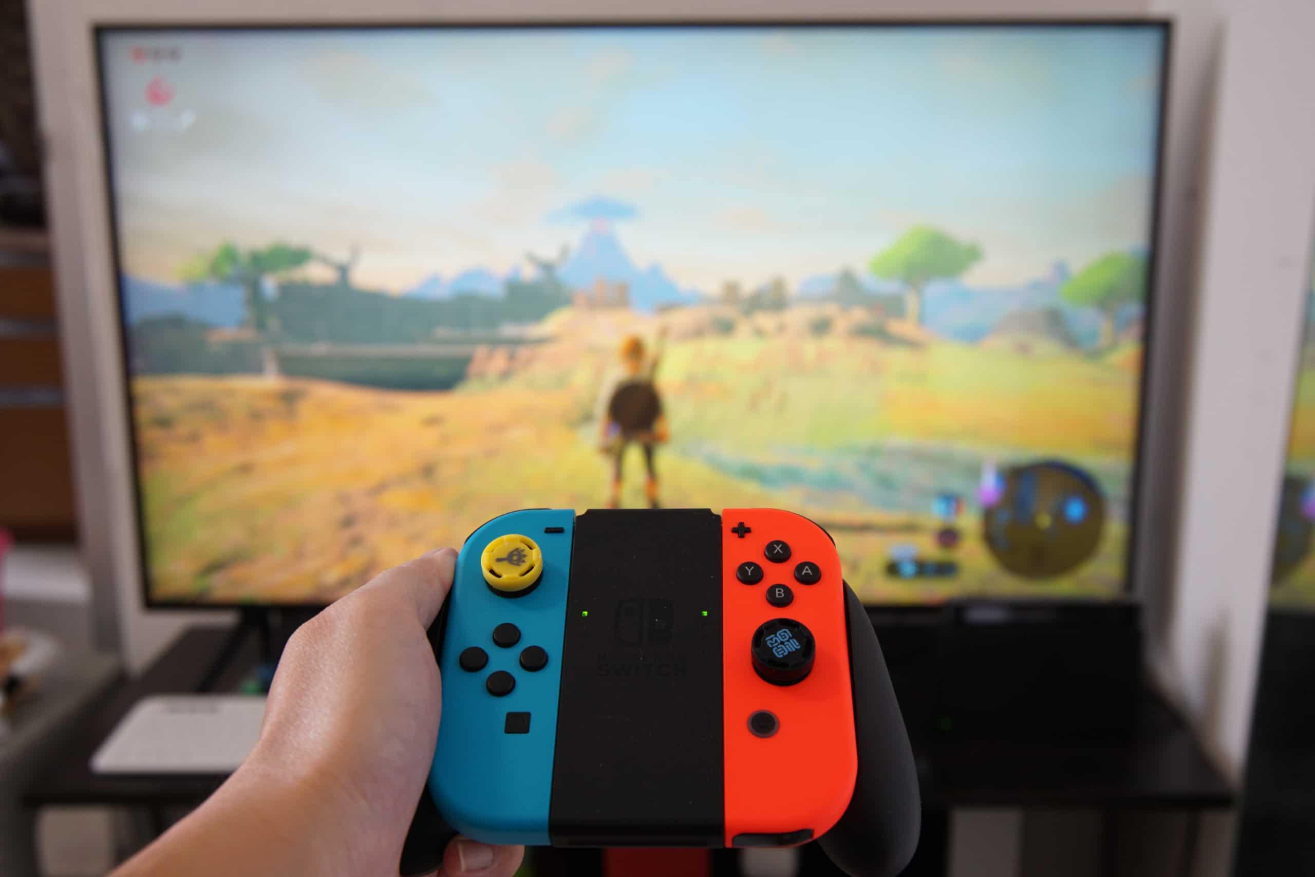 Nintendo-Switch-Auch-2021-sind-Lieferengp-sse-m-glich