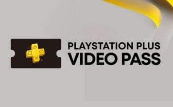 Der PlayStation Plus Video Pass wurde bereits versehentlich in Polen aufgeführt