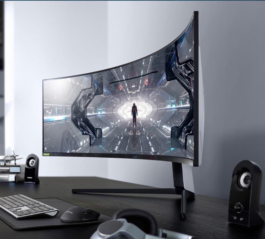 Samsung-plant-ersten-Gaming-Monitor-mit-Mini-LED-und-DisplayHDR-2000