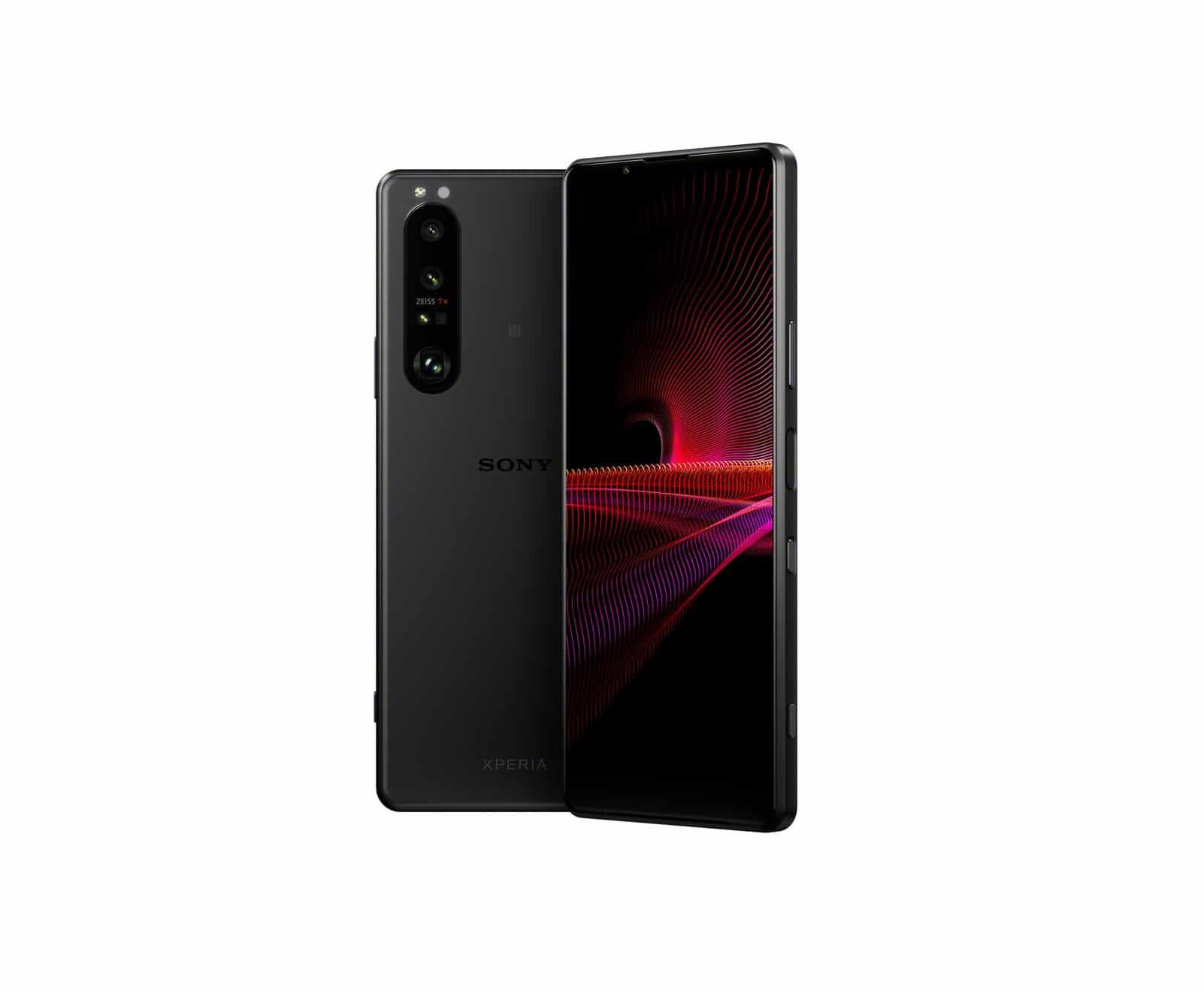 4K-goes-Mobile-Sony-Xperia-1-III-mit-4K-AMOLED-Display-vorgestellt