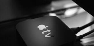 Kommt der neue Apple TV 4K (Gen.6) mit HDMI 2.1 und 120Hz-Support?