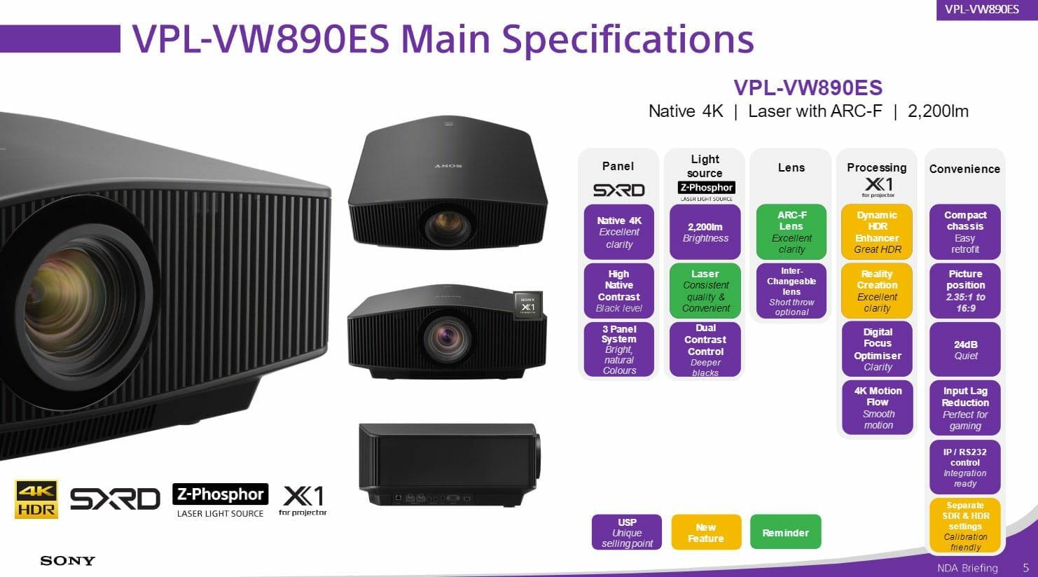 features-vpl-vw890es_sony.jpg
