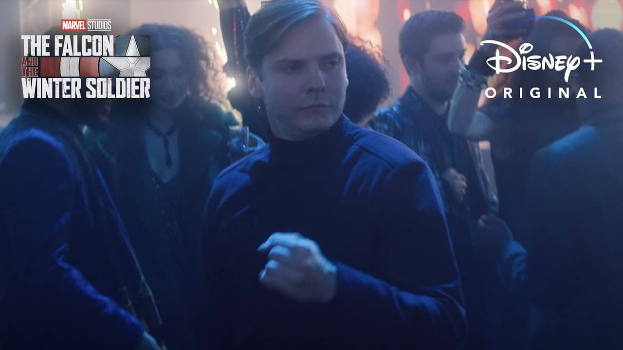 Marvel-ver-ffentlicht-1-Stunden-Dance-Video-mit-Baron-Zemo-Falcon-and-the-Winter-Soldie-
