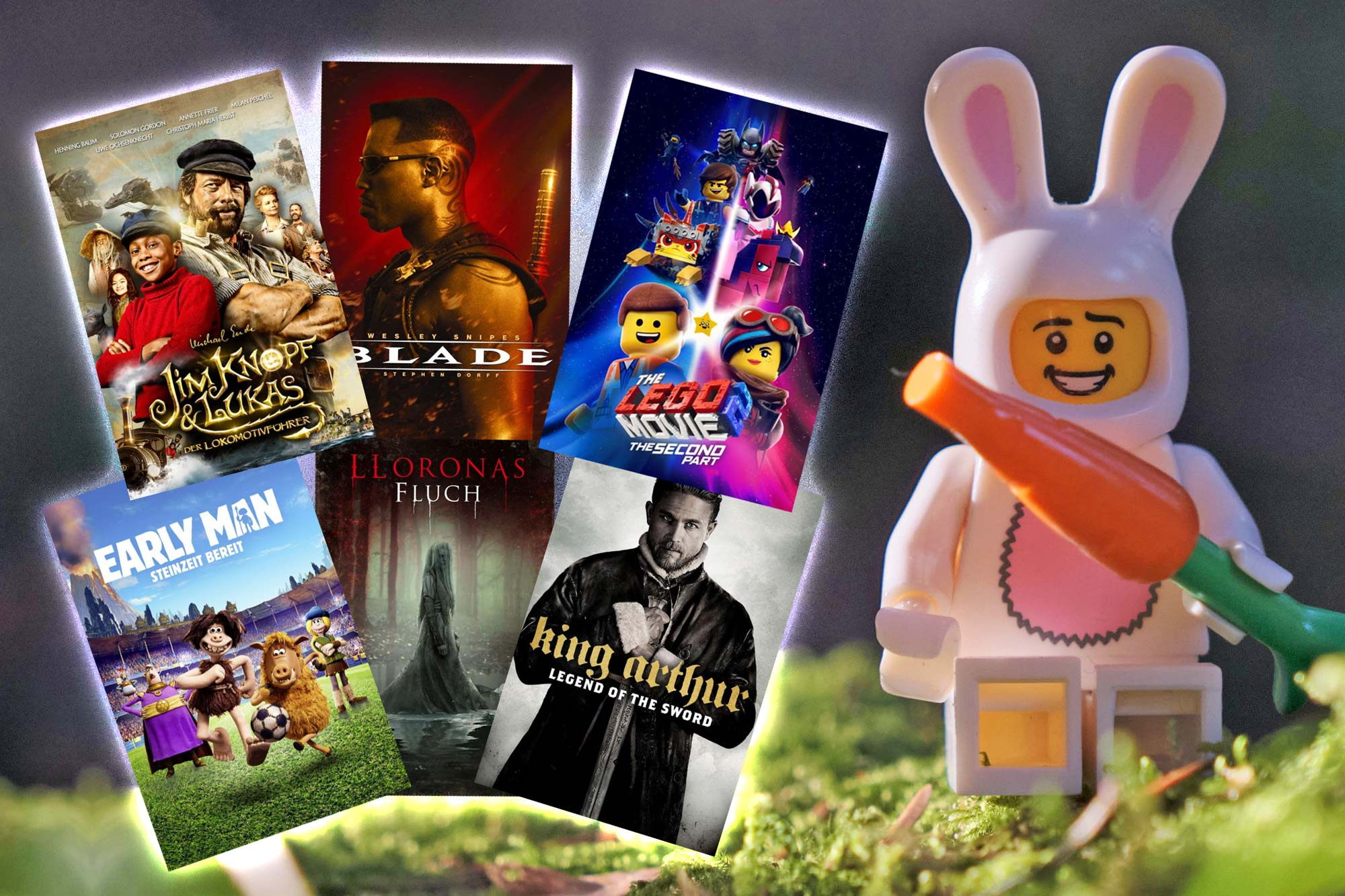 filme bei amazon instant video kaufen