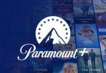 Paramount+ (Plus) setzt auf das dynamische HDR10+-Format