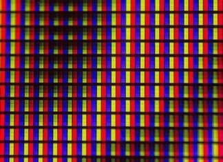Erste QD-OLED-Panels in marktfähiger Qualität sollen an Dritthersteller im Juni ausgeliefert werden