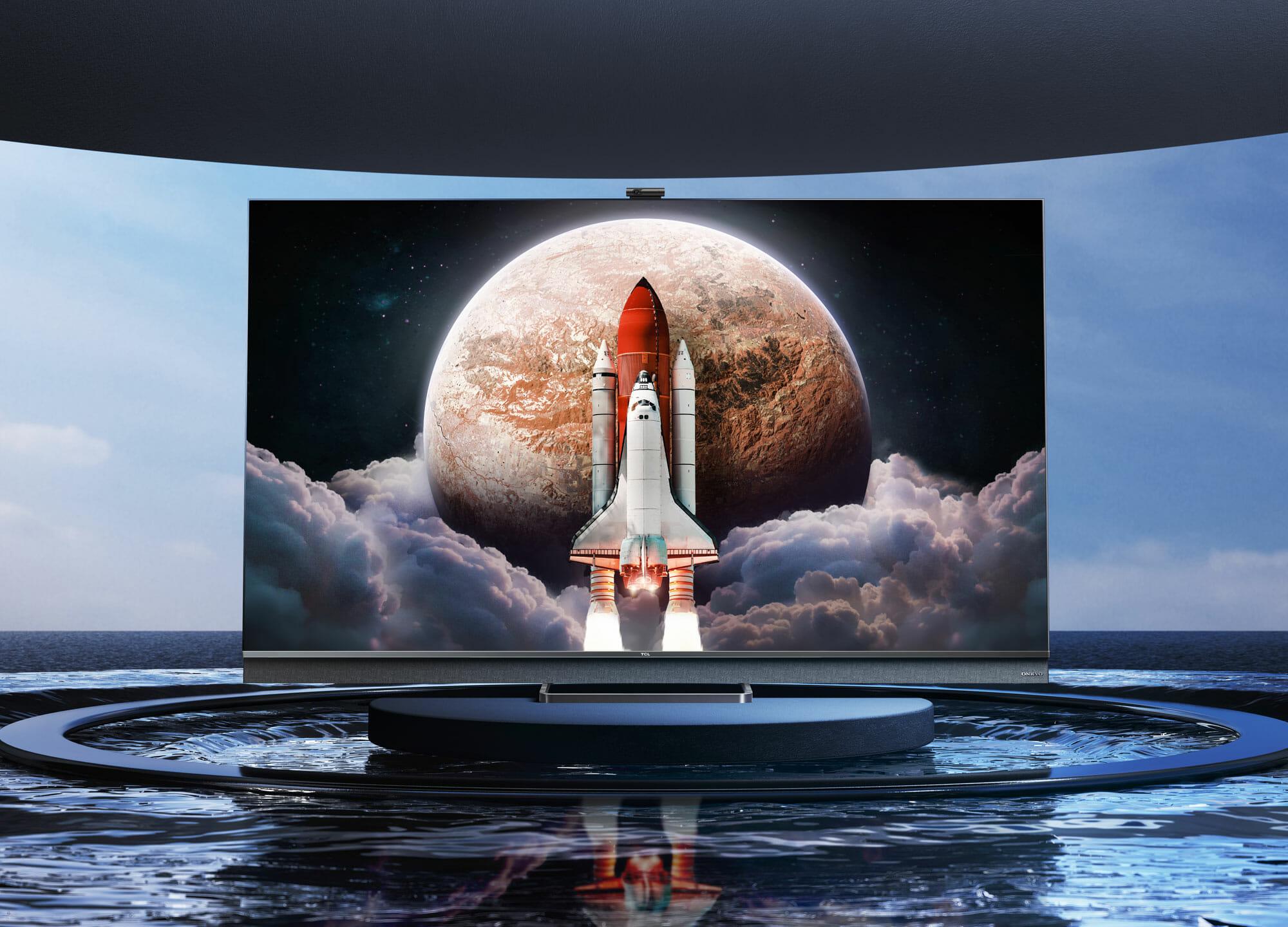 C82-TCL-zeigt-4K-QLED-Fernseher-mit-Mini-LED-Technologie-und-HDMI-2-1-f-r-Deutschland