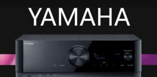 Yamaha arbeitet mit Hochdruck an einer Lösung des HDMI 2.1-Bugs