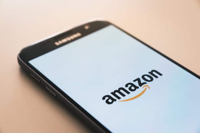 Amazon bietet auch im Juni 2021 viel Neues bei Prime Video.