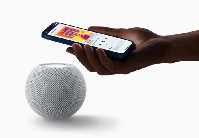 Apple Music könnte bald eine HiFi-Stufe erhalten