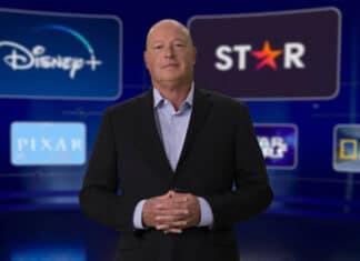 Disney-Chef hält Disney+ für ein preisgünstiges Angebot