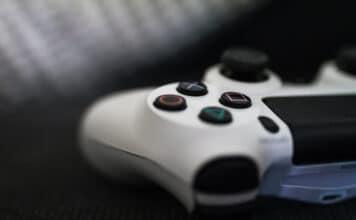 Die Sony PlayStation 5 soll wohl bald neugestaltet werden