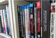 Kauft ihr eher Katalogtitel oder aktuelle Blockbuster auf UHD Blu-ray?