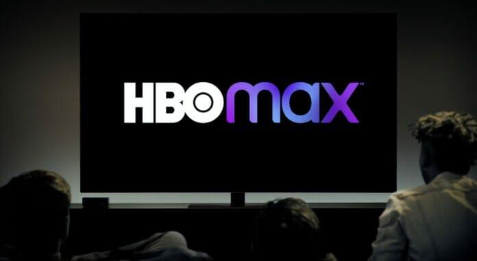 HBO Max führt einen neuen Tarif mit Werbung ein.