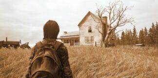 """The Last of Us: Part II"" beeindruckte selbst Microsoft tief"
