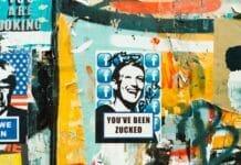 Mark Zuckerberg sinniert über die Zukunft von VR