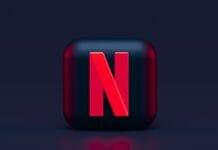 Netflix denkt mal wieder über neue Features nach