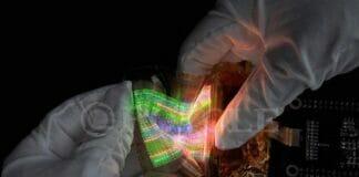 Royole plant mit Micro-LED-Technologie bereits groß für die Zukunft.